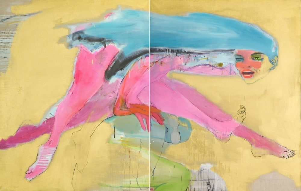 Nathalie-HARVEY—Auto-sauteuse–164-x-228-cm_1000