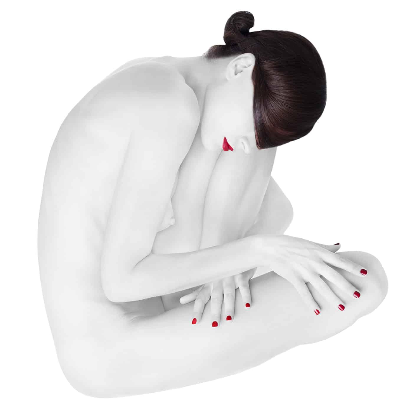Fectus – 90 x 60 cm